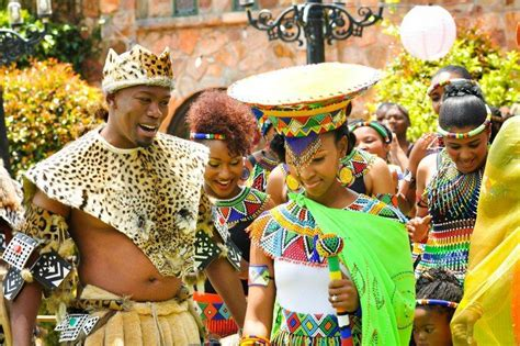 african zulu tribe south africa south africa weddings zulu tribe