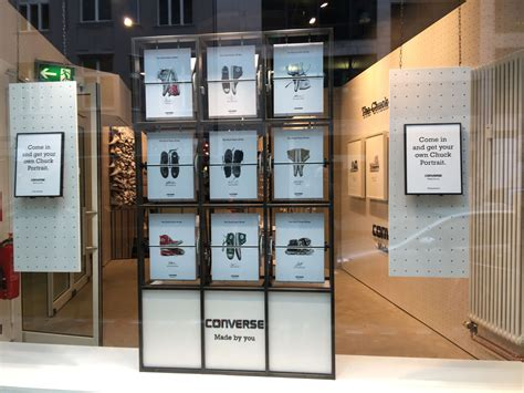 Converse All By Isak Store converse store shop in berlin l epi d or