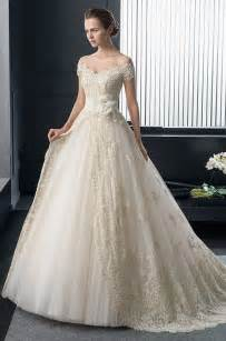 25 best ideas about lace ball gowns on pinterest ball