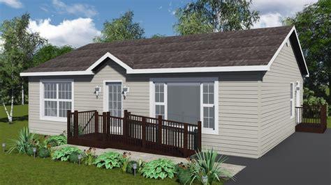 bungalow floor plans modular home designs kent homes
