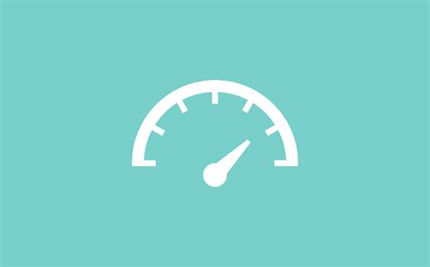 Speed Up the need for speed 8 ways to speed up your site themetrust