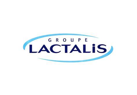 lactalis si鑒e social gruppo lactalis mette in gara il media un incarico in