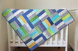 Co v and co jelly roll jam quilt free pattern and video tutorial