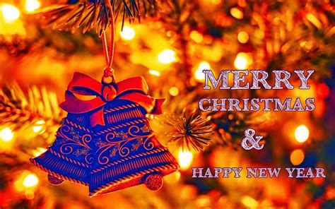 wallpaper christmas and new year 2016 happy new year images new year images 2016