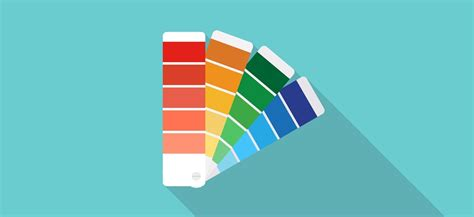 color palette exles how to apply color palettes to your divi website 20