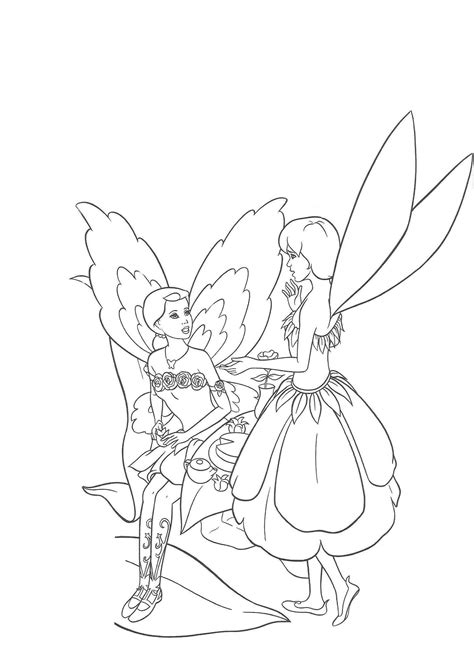 barbie movie coloring pages barbie coloring pages barbie movies photo 19453620