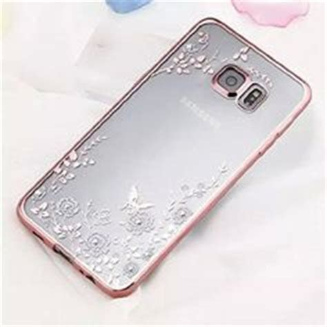 Softcase Scret Garden Samsung J5 2016 1000 images about samsung galaxy s7 edge on