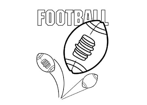 football scoreboard coloring page coloring football free page printable 171 free coloring pages