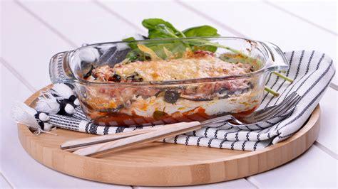 la cocina de julius berenjenas a mi manera julius julio bienert receta