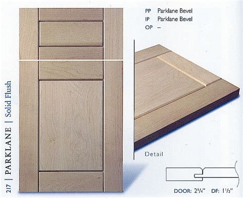 kitchen cabinet door profiles 28 kitchen cabinet door profiles 100 series kitchen cabinet door profiles 6 tips for