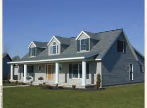 impressive cape cod house plans with porch 8 cape cod