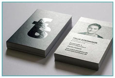 Postkarte Drucken Günstig by Visitenkarten Uv Lack