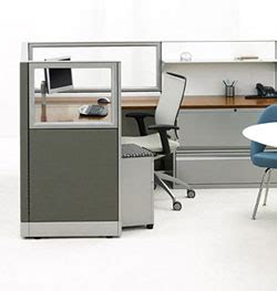 who buys used office furniture used office furniture nc black cubicles who