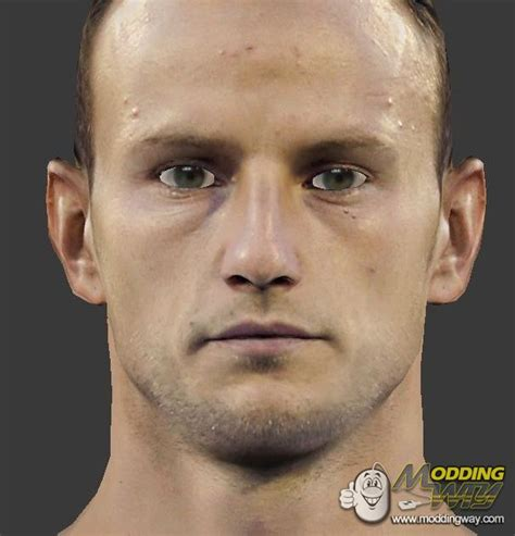 fifa 14 worst hair cuts rakitic with short haircut fifa 14