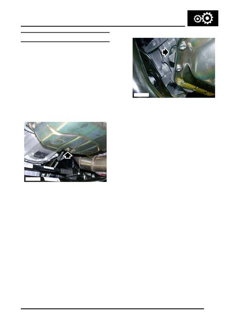 2010 honda crv transmission problems honda crv transmission problem shudder at low cruising