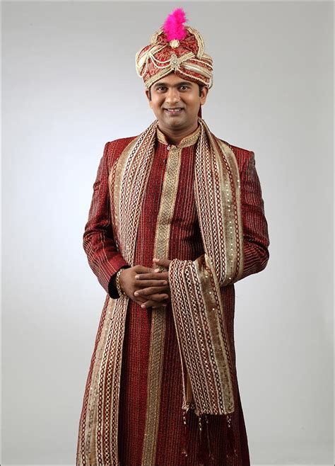 Groom Wedding Attire Options by 31 Indian Groom Dress Options For That Regal Look
