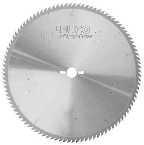leitz table saw blades leuco 192085 sizing saw blades hw quot g5 quot