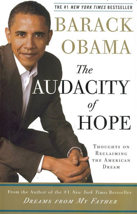 barack obama biography achievements barack obama mini biography barack obama videos autos post