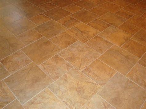 1 square ceramic tile 18x18 tile tile patterns and patterns on