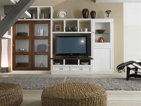 arredo soggiorno classico arredo casa arredamento soggiorno zona giorno moderno