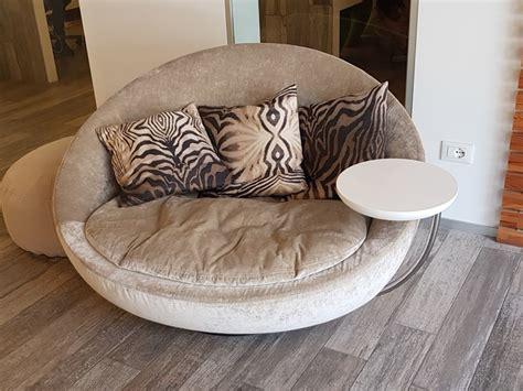 desiree divani prezzi poltrona lacoon desir 232 e a prezzo ribassato