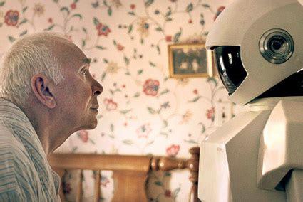 film robot und frank los angeles film festival 2012 far flungers roger ebert