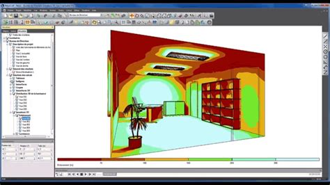 home lighting design software free download home lighting design software free home lighting design
