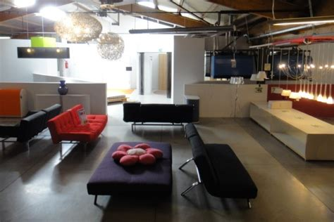 Furniture Stores Open On Sunday by Furniture Stores Best Of Brussels