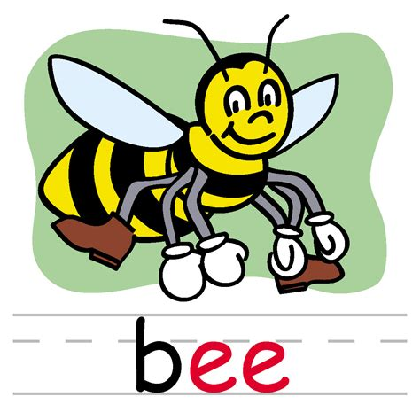 clipart words spelling bee clipart cliparts co
