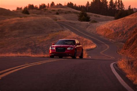 Chrysler 300 Performance by 2016 Chrysler 300 Performance The News Wheel