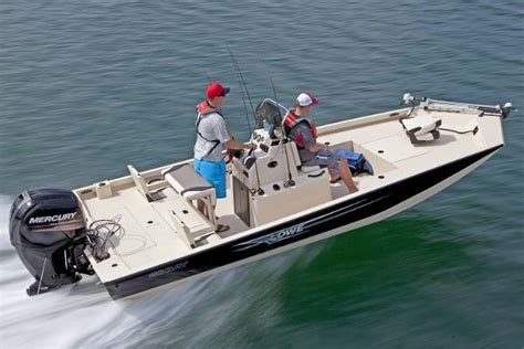 lowe boats manufacturer lowe center console boats for sale boats