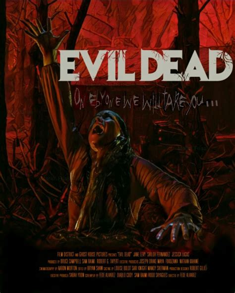 voir film evil dead 2013 en streaming watch evil dead 2013 full movie streaming online free in