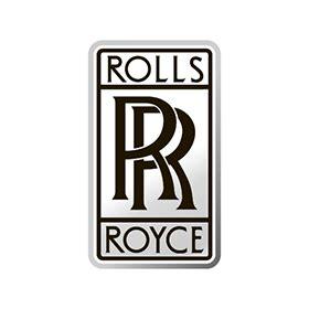 rolls royce logo drawing rolls royce vector idea de imagen coche