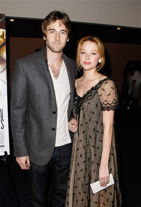 haley bennett ryan eggold haley bennett got married or she is with someone in a