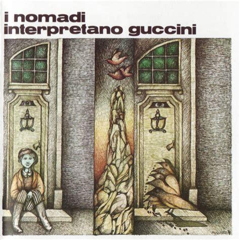 venezia guccini testo nomadi discografia cover testi pagina 2