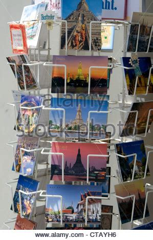 On Sale Gift Cards - gift cards on sale in a uk supermarket stock photo royalty free image 64630409 alamy