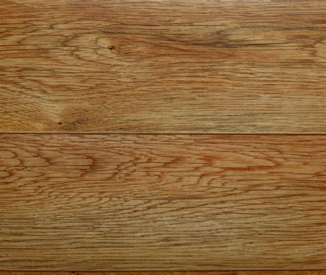 wood like luxury vinyl sheet flooring for commercial and
