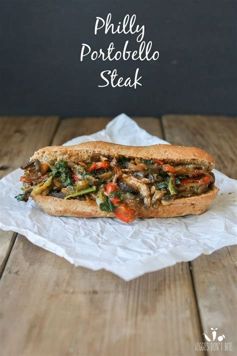 veggie comfort food best 25 vegetarian comfort food ideas on pinterest