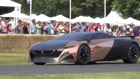 Onyx 1080p peugeot onyx fly by s acceleration and epic fail 1080p hd