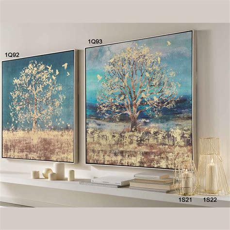 quadri classici con cornice 1q93 quadro con cornice sta serigrafica 103x103 l oca nera