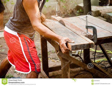 man working    stock image image
