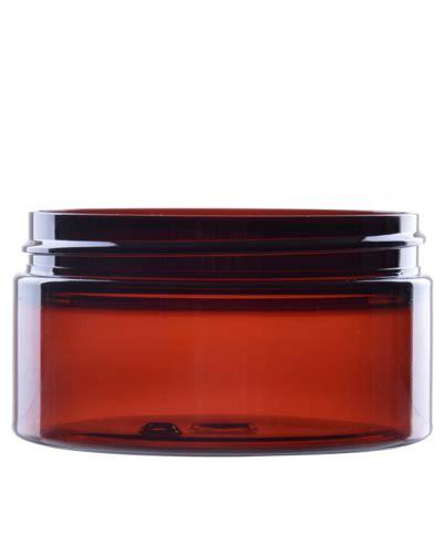 Alkohol 70 Persen 100 Ml jar 100 ml pet 70 400 packaging jars tytuł sklepu zmienisz w dziale moderacja seo
