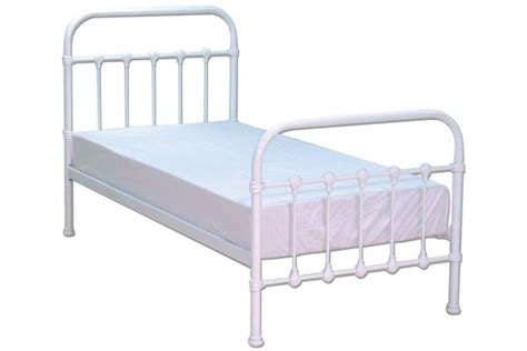 cheap toddler bed frames cheap toddler bed 28 images bedroom awesome cheap