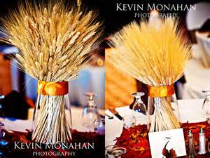 wheat stalks for centerpieces 301 moved permanently