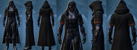 jedi robes swtor wars the republic humble set is not jedi