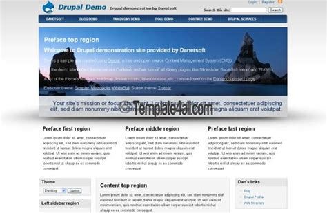 drupal theme info add js blue grey travel jquery drupal theme template