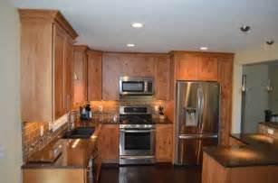 bi level kitchen ideas split level remodel split level house kitchen remodel