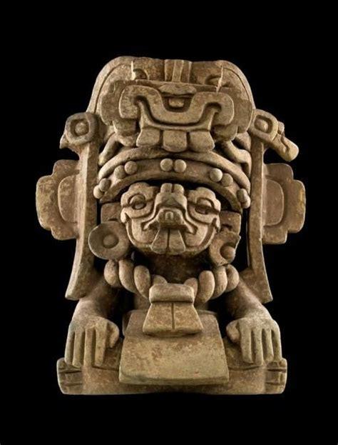 imagenes mitologicas zapotecas las 25 mejores ideas sobre imagenes de dioses aztecas en