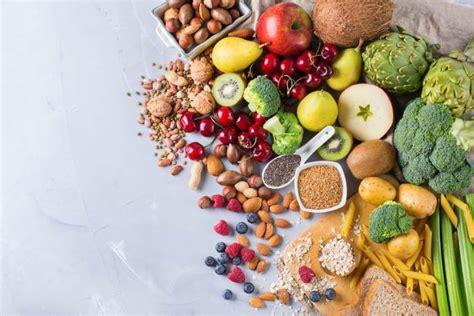 cellulite e alimentazione rimedi efficaci contro la cellulite greenme
