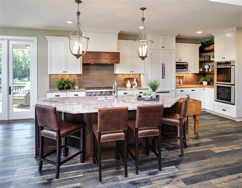 warm toned kitchen warm toned kitchen paint color warm toned kitchen paint color is sherwin